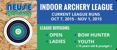 10-7-11-1_archeryleague